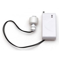 Detektor zatopeni - hladiny vody bezdrátový k GSM alarmu L&L-102W