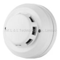 Kouřový drátový senzor L&L-S169-2 (S041)
