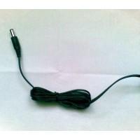 GSM Alarm napájení - kabel k napájení např. přes autobaterii