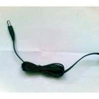 GSM Alarm napájanie - kábel k napájaniu napr. cez autobatériu