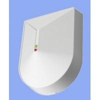 Senzor rozbitia skla L & L 456 (kompatibilný s PARADOX GALSSTREK 456)