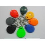Bezkontaktné RFID čip 125 kHz, rôzne farby - len na objednávku