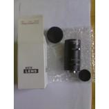 Objektív - CS šošovka asférický varifocal 6.0-60 mm s manuálnou clonou pre CCTV s CS závitom