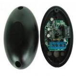 Infrazávora ABO-20F mini, frekvenčný, 20m, cena za pár, L&L 907
