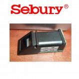 Sebury F007EM-II, náhradný diel, čítačka odtlačkov prstov
