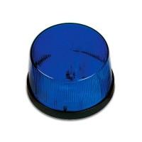 Modrý maják, LED strobo, len svetelný efekt  LM105