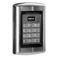 RFID čtečka/klávesnice autonomní Sebury BC2000 EM 125kHz