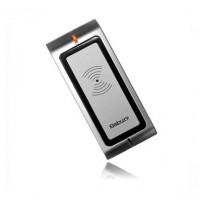 RFID/HID čítačka Sebury R4-H&EM , IP65, WG26-37