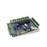 SEBURY 800NT1 - řídící jednotka pro 1x dveře, IP komunikace, CZ SW v ceně, JEN HLAVNÍ OVLADACÍ DESKA