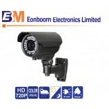 1Mpx CVI varifokální kamera HCV-VI30T-100