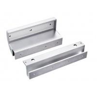Vložka Sebury FG-280 pre elektrické magnetické zámky 280kg, pre sklenené dvere (pro BEL 004)