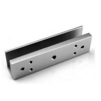 Vložka Sebury UB-600 pre elektrické magnetické zámky 280kg, pre sklenené dvere (pre BEL 004)