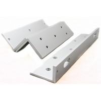 Vložka Sebury ZL-280 pre elektrické magnetické zámky 280kg, pre drevené a železné dvere (pre BEL 004)