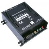 SEBURY BPS-07-3 napájací zdroj s LED signalizáciou