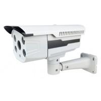 4MPx varifokálny kamera MHD-VR100A-400V, 12mm, IR 100m