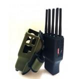 Rušička ručné séria JYT 860 CDMA, GSM, DSC, 3G, 4G, WIFI, GPS, LoJack, WIFI, Bluetooth 5,5W