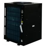 ON/OFF, ELETUR 15FM3 NEW FAN tepelné čerpadlo s COPELAND kompresorom, vzduch/voda 14,58kW