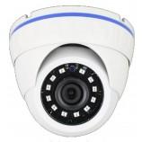 2MPx SONY IMX 323 hybridný TVI/AHD/CVI kamera MHD-DNI20-200 , IR 20m