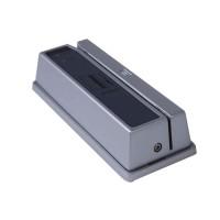 Čítačka magnetických kariet (Swip), jednoduchý prístupový modul s relé M-200