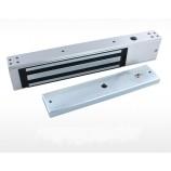 Elektrický magnetický 750kg NC zámok SESAME SM750-T