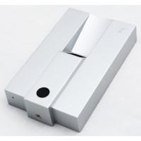 Crypton FR-001, biometrická čítačka odtlačkov prstov s TCP/IP , WG