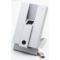 Crypton FR-001S, biometrická čtečka otisků prstů, USB stolní