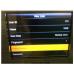 TX 628 – revolučný čítačka odtlačkov prstov s LCD displejom, WG26