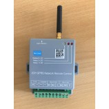 Homelux HX-GP2  - GPRS diaľkový P2P ovládač - spínacie relé (náhrada za DAVIDa)