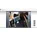 5MPx IP skrytá kamera - detektor dymu, požiarny hlásič, H265, ONVIF, AUDIO IN/OUT HICO IPC-HSXF02M50V