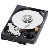 SATA HDD 4000GB (4TB)