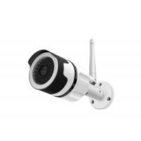 2MPx WIFI IP kamera Zoneway NC850GBU, P2P, SD karta-slot, 36x IR LED 35m, IP67, ONVIF