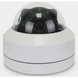 2Mpx IP PTZ dome vonkajša kamera mini YNDPTZ3XC20S s 3x zoom, IP65