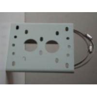 Univerzálny stĺpový držiak veľký pre kamery i PTZ (BR-BZT-L)