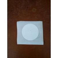 Bezkontaktné MIFARE samolepka (13,56 MHz), Sebury štandard thin SMF