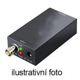převodník SDi na HDMI 1CH