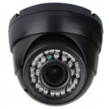 1,3 MPx varifokálny kamera MHD-DPJ30-130H, IR 30m (AHD/TVI/CVI)