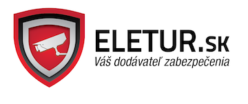 Eletur.sk